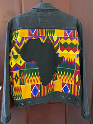 African Roots jacket.jpg