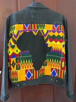 African Roots jacket.jpg