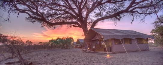 Africa camping.jpg