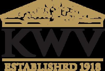 KWV logo.png