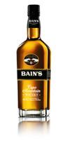 Bains pack shot_no naturally pure.jpg