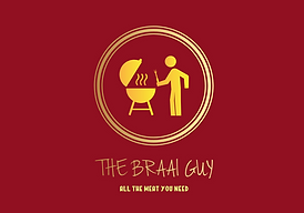The braai guy logo.png