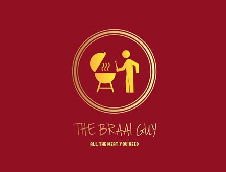 The braai guy logo.png