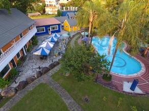 Chalet suite A pool.jpg