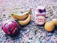 Baby Juice festival.jpg