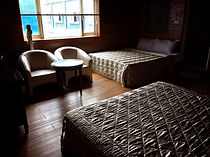 Deluxe family bed 2.jpg