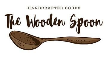 WoodenSpoonLogoSmall.png