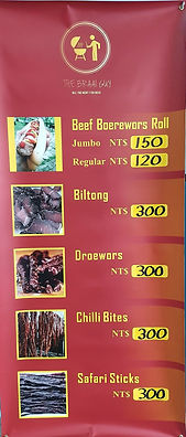 The Braai guy prices.jpg