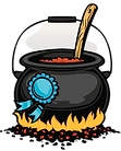 Potjie competition vector.png