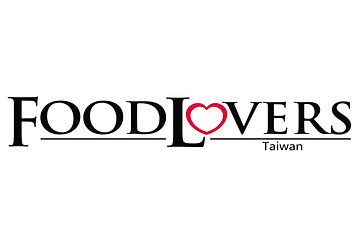Food Lovers website logo.jpg