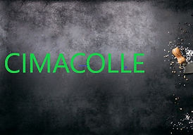 CIMACOLLE IMAGE.jpg