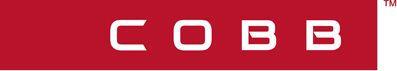 Cobb Logo.jpg