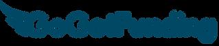 GoGetFunding-2015-Logo.png
