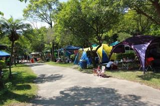 Campsite tents.jpg