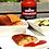 Thumbnail: Cayenne Chilli Sauce (L) 黑嬤嬤卡宴辣椒醬(大)