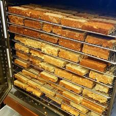 Rusks in oven.jpg