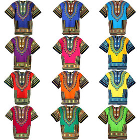 African Roots clothes.jpg