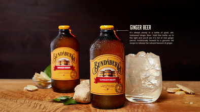 Bundaberg Ginger beer.png