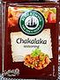 Chakalaka spice.jpg