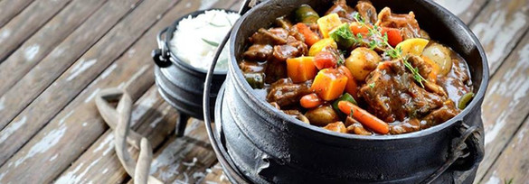Potjie competition.jpg