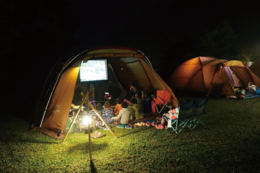 Camping outdoor movies.jpeg