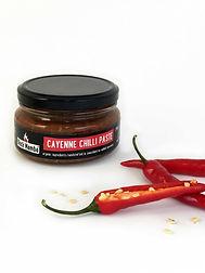 Cayenne-Chilli-Paste.jpg