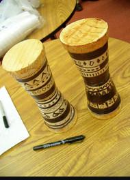 Djembe drums crafts.jpg