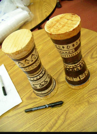 Djembe drums crafts.jpg