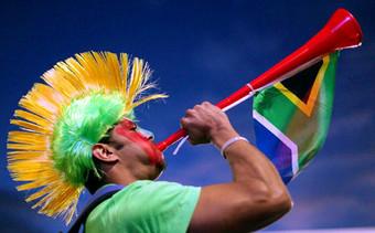 vuvuzela.jpeg
