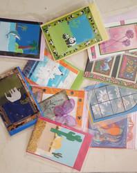Craft cards.jpg