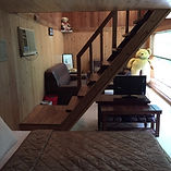 Chalet house first floor.jpg