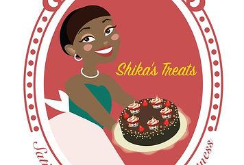 Shika logo.jpg