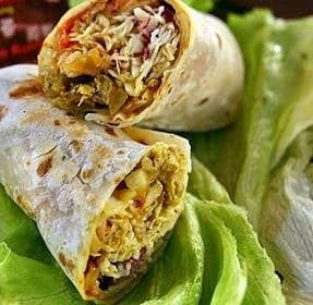 Maha Indian Chapati.jpg