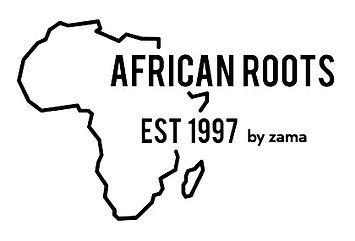 African Roots logo.jpg