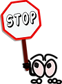 stop-clipart-6.png
