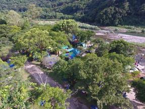 Campsite above.jpg