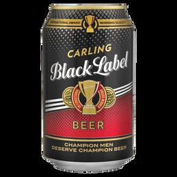 Black label.png