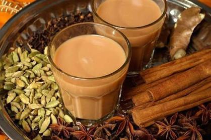 Maha Indian Tea.jpg