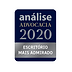 ANALISE ADVOCACIA 2020.png