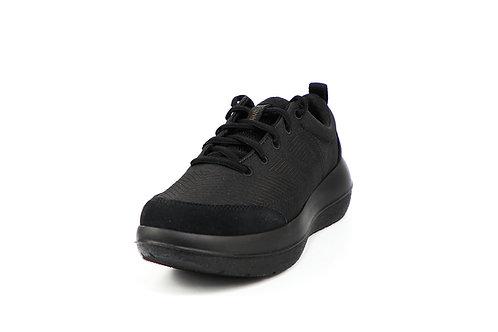 Bauma 20 Black W