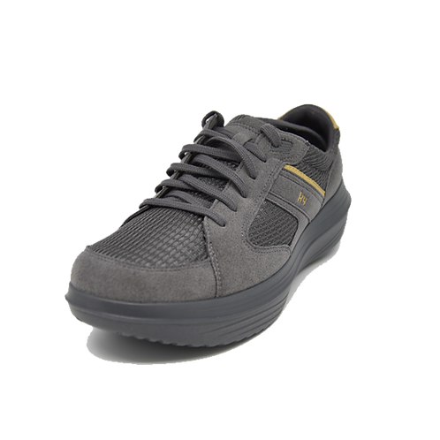 Airolo anthracite