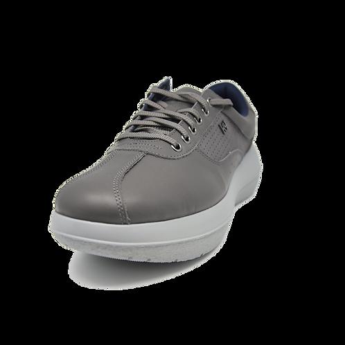 Koniz grey m