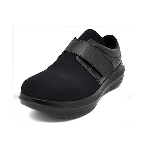 Vals 20 black w