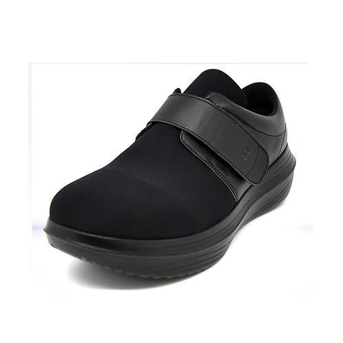 Vals black m