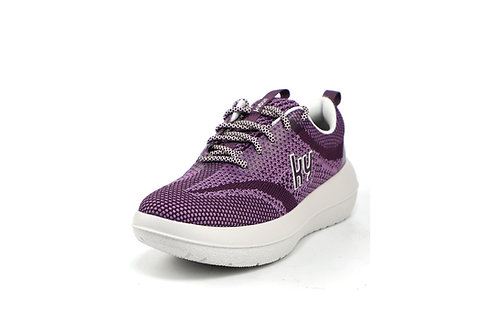 Biel Purple W