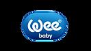 logo webaby1.png