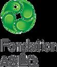 Logo_fondation_ASEQ_couleur-272x320.png