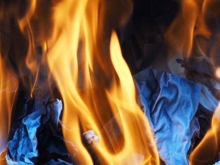 Article 1 | Retardateurs de flammes bromés : héros ou ennemis du quotidien ?