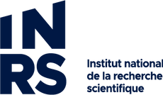 INRS-Logo-institutionnel_horizontal.png