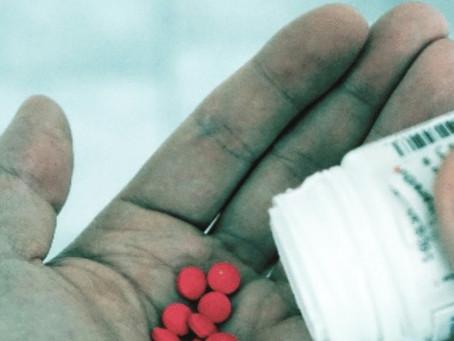 Article 6 | De nouvelles molécules à la rescousse de l'antidopage